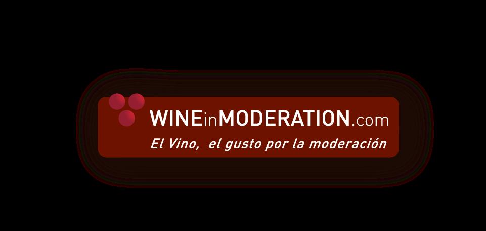 BA_WIM_Logo