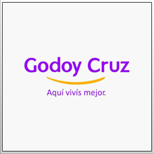 godoycruz