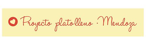 plato_lleno