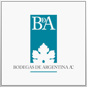 sponsors_BdA