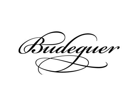 budeguer_logo
