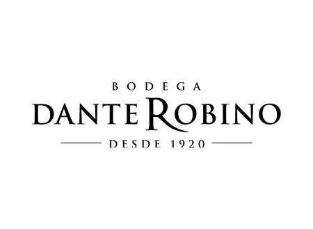 danterobino_logo