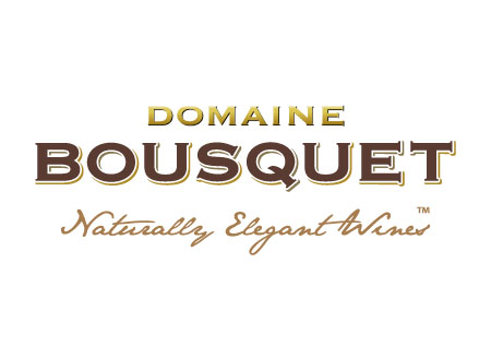 domaine_bousquet