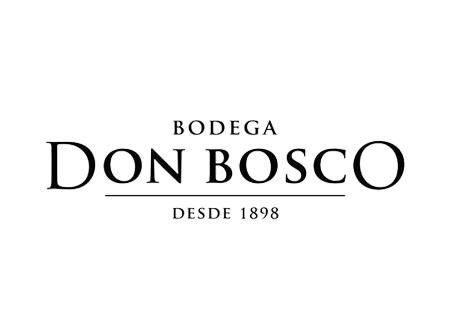donbosco_logo