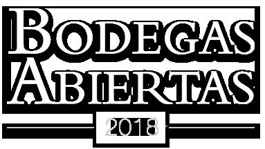 logo_bodegasab