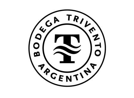 trivento_logo