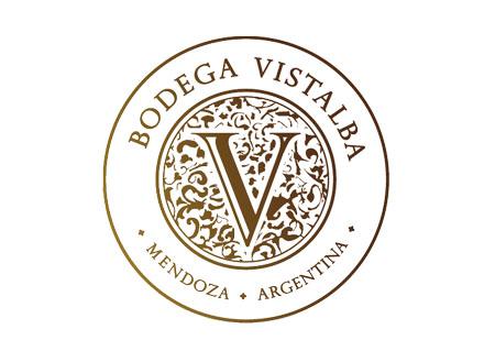 vistalba_logo