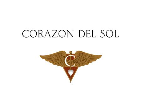 Corazon del Sol_logo