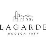 Lagarde_logo