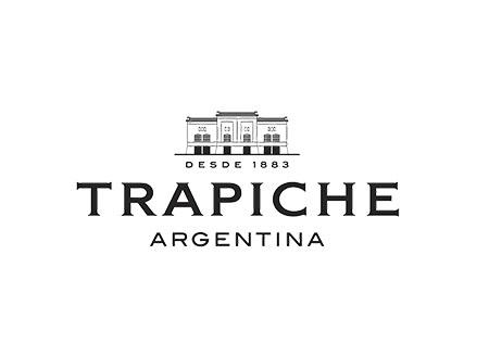 trapiche