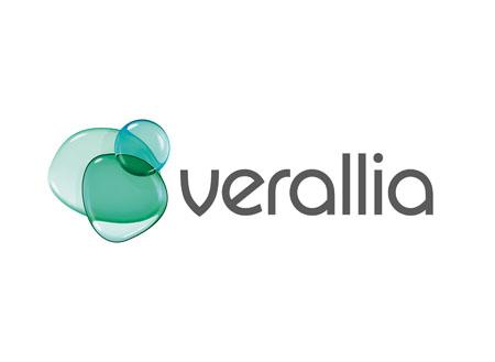 veralia_logo