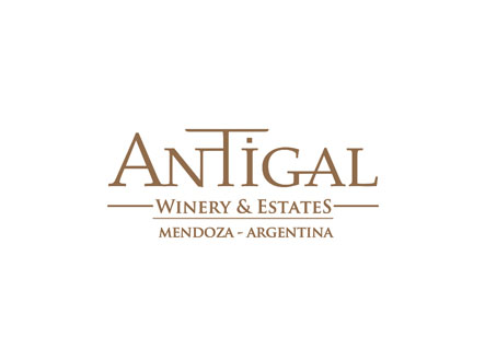 Antigal_logo