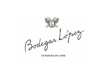 Lopez_logo