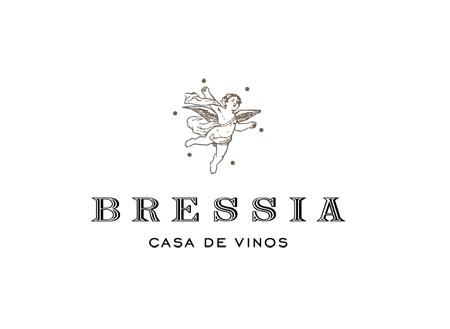 bressia