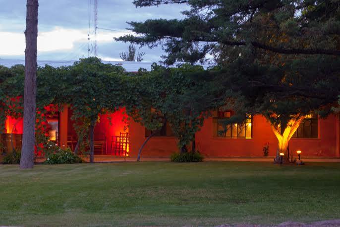 hacienda13