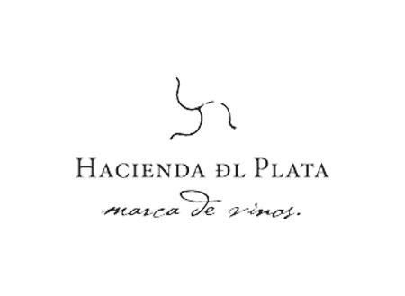 haciendadelplata_logo