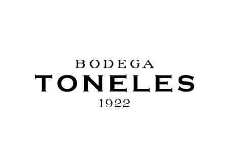 Los Toneles