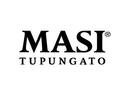 MASI_LOGO