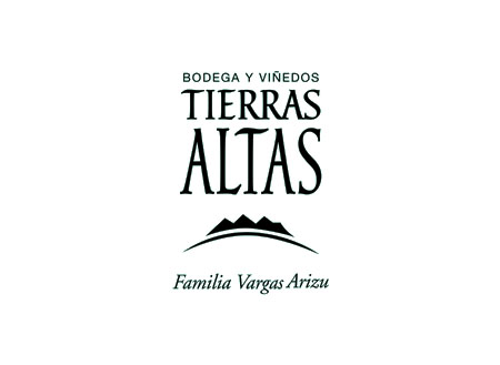 tierrasaltas_logo