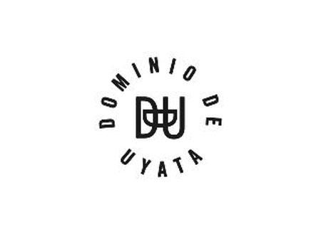 dominio_uyata